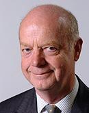Malcolm Cowan